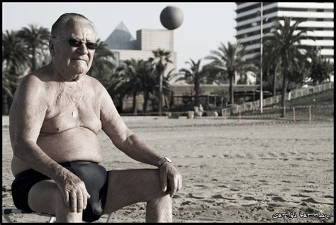 Grandpa Bulges Old Shows