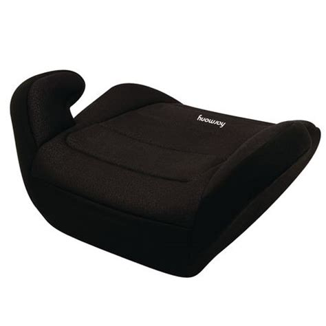 walmart booster seat harmony harmony deluxe belt positioning booster car seat walmart ca
