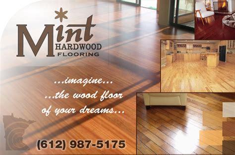 dustless hardwood floor refinishing st louis 100 hardwood floor refinishing cities hardwood