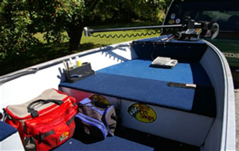Boat Accessories Bass Pro by Fishing Boat Accessories Bass Pro Shops