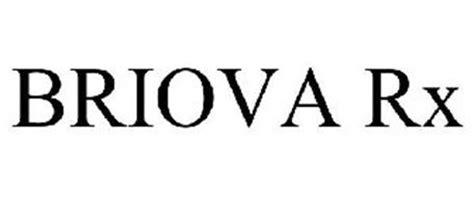 Catamaran Rx Lisle Il by Briovarx Trademark Brand Information Of Catamaran Llc