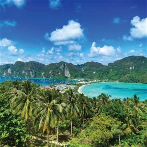 Krabi To Koh Samui By Boat by Travel From Koh Samui To Ao Nang By Ferry