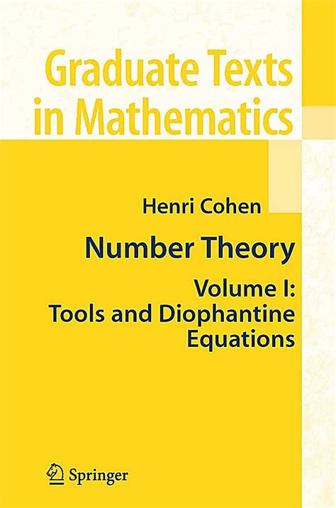 Graduate Texts In Mathematics Number Theory Ebook. Free Rental Contract Template. Writing A Cookbook Template. Best College Graduation Gifts For Her. Letter Pad Design Template. Graduate Programs In Nyc. Substitute Teacher Plans Template. High School Graduation Year Calculator. Service Agreement Template Free
