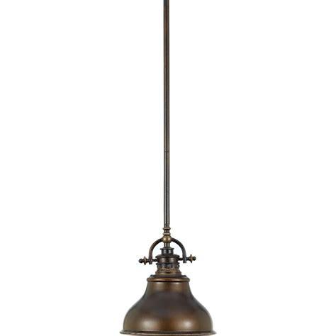 kitchen island height uk elstead emery mini pendant lighting your home