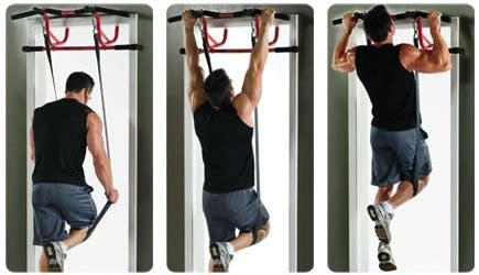 nordic fitnesss uk edition pull up not only for