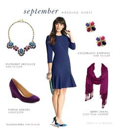 what to wear to september wedding wedding decoration what to wear to an outdoor wedding in september 2014