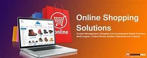 Hit Online Shop : 10 essential online shopping solutions to be hit ~ A.2002-acura-tl-radio.info Haus und Dekorationen