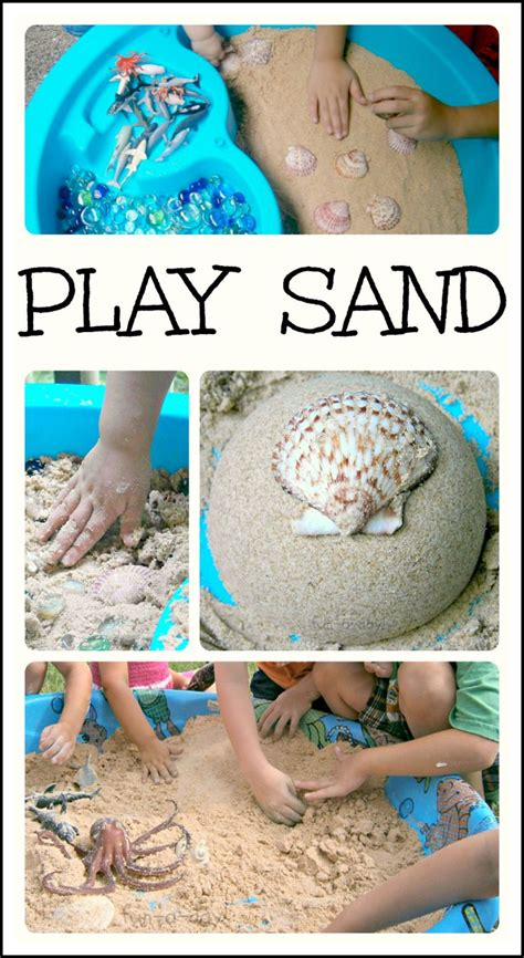 104 best theme activities for preschool and 304 | 03eb0240ebd69c34e5027bb1eb3fbe6a kids learning activities beach activities