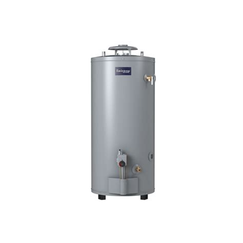 Kitchen Radiator Ideas - shop envirotemp 75 gallon 6 year limited tall natural gas water heater at lowes com