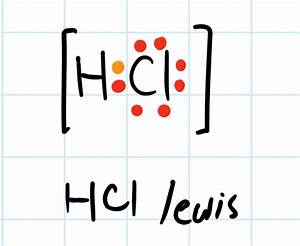 What Is The Lewis Electron