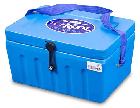 Ice Kool Iceboxes South Africa