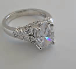 most unique engagement rings top special wedding rings with unique engagement ring to wear engagement ring is the most