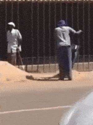 lazy people  gifs
