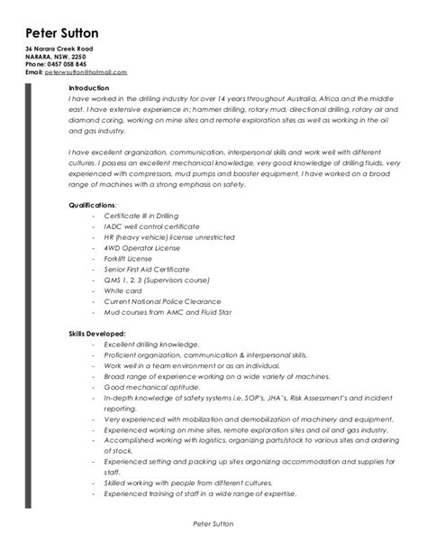 The Tale Of Kieu Best Student Essays Resume With Broad. What Should You Include In Your Resume. Can My Resume Be 2 Pages. Professional Resume Examples. Experience Section Of Resume. Cpa Resume Sample. Good Resume Adjectives. Funny Resume Mistakes. How To Create Resume In Ms Word 2007