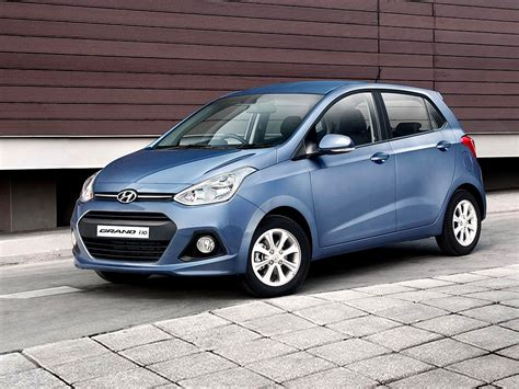 Hyundai Grand I10 4k Wallpapers by 2018 Hyundai Grand I10 Facelift 1 2 Fluid For Sale