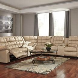 affordable home furnishings furniture stores