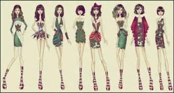 fashion designer fashion design dresses italy by twishh on deviantart