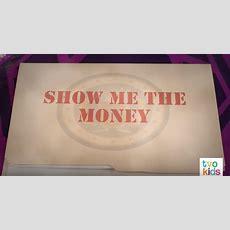 Show Me The Money  Odd Squad Wiki  Fandom Powered By Wikia