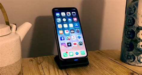 iphone charging tips wireless charging power your iphone without cables ios
