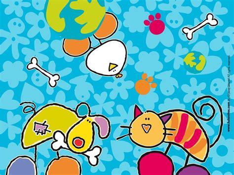 wallpaper fulanitos marcas lindas pinterest wallpapers
