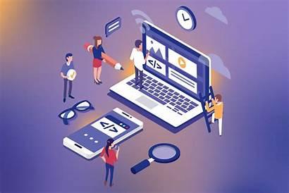 Development Trends Website Company Seo India Predictions