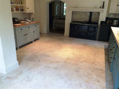 Porcelain Tiles  Berkshire Tile Doctor