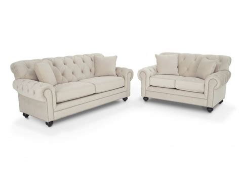 bobs furniture living room sofas sofa loveseat living room sets living room
