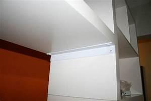 Schuh Sitzbank Ikea : die besten 25 expedit schreibtisch ideen auf pinterest ikea expedit schreibtisch stockbett ~ Markanthonyermac.com Haus und Dekorationen