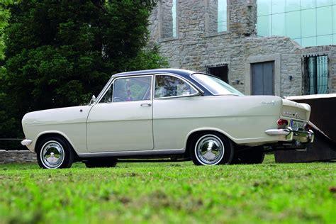 Opel Kadett A Coupe by Flash Opel Suche 1965er Kadett A Coup 233