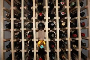 Wine Rack Plans : Necessary Criteria In Woodoperating