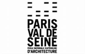 Ensa Paris Val De Seine : grand prix developpement durable 2 me concours 2011 ~ Nature-et-papiers.com Idées de Décoration