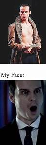 1000+ images about Andrew Scott :) on Pinterest | Andrew ...