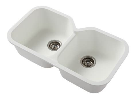 fragranite kitchen sinks kitchen sink gx105 guangzhou gelandi polymer material 1051
