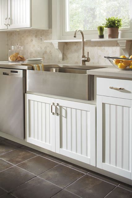 Kitchen Sink And Cabinet, Kitchen Sink Cabinets Country