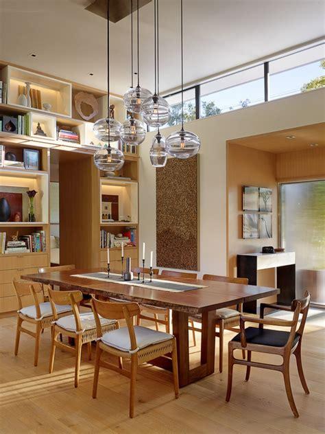scandinavian furniture designs ideas plans models