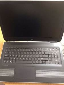 HP Pavilion Model 3165 NGW Perfect condition, almost new ...