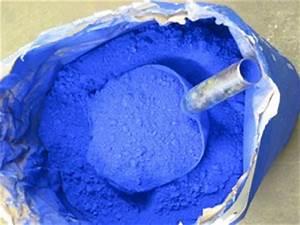 histoire de la fabrication de la peinture a lhuile l With fabriquer peinture a l huile