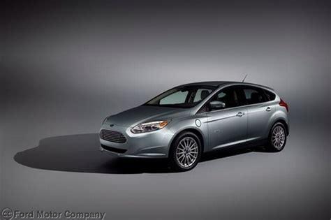 lade bixenon neuer ford focus electric ab sofort bestellbar autonews 123
