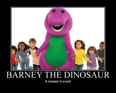 Barney The Dinosaur Meme - barney the dinosaur funny memes pinterest memes funny memes and humor