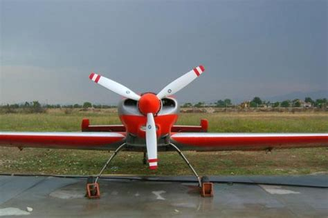 50s ls for sale zlin zlin 50 ls for sale at jetscout