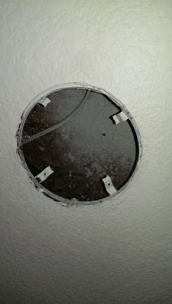 replace  recessed lighting doityourselfcom