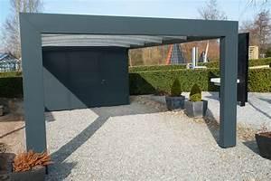 Garage Carport Kombination : garage und carport f r ihre immobilie und ihr grundst ck ~ Orissabook.com Haus und Dekorationen