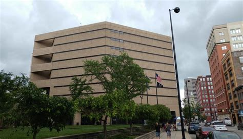 hamilton county justice center phone number overcrowding prompts sheriff to send inmates to butler