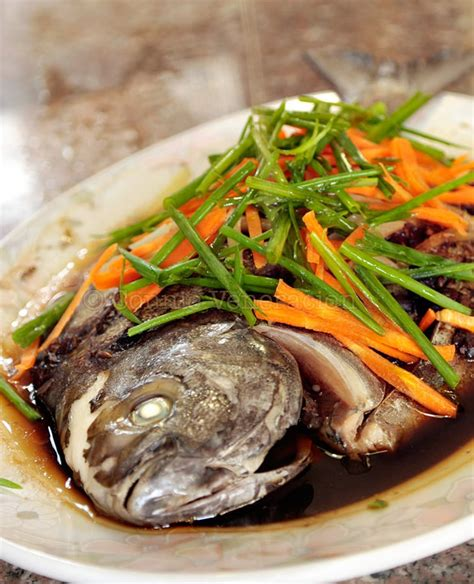 steamed  fish  black bean sauce casa veneracion