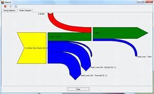 Energiebilanz Berechnen : t sol valentin software ~ Themetempest.com Abrechnung