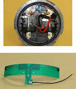010102a Smart Meter Teardown Internal Photos I210 3f Fcc