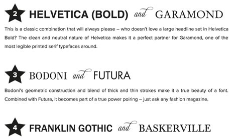 Most Professional Resume Font by Sle Resume Receptionist No Experience Qa Qc Welding