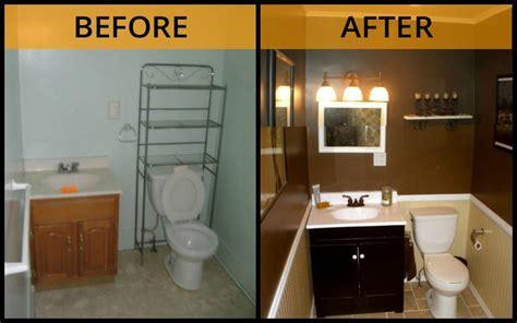 diy bathroom renovation  projectsatobn