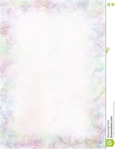 letter pastel floral monogram lines logo design cartoon vector cartoondealercom