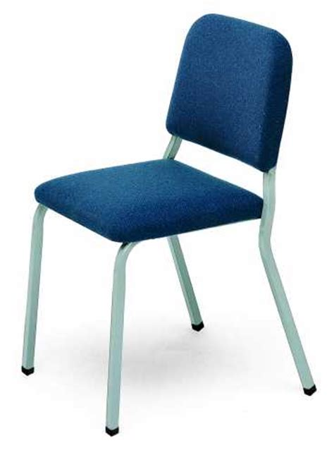 musician chair posture chairs chairs